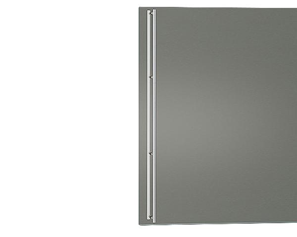 【ドアハンドル】G999-01-130-A P1640~2140【ユニオン】