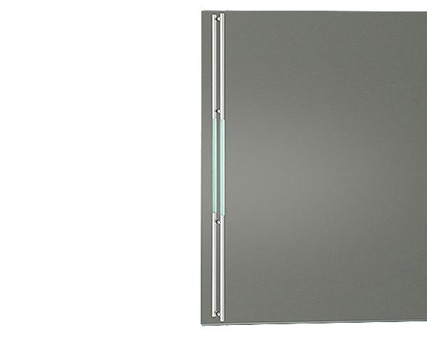 【ドアハンドル】G999-04-630-A P1640~2140【ユニオン】
