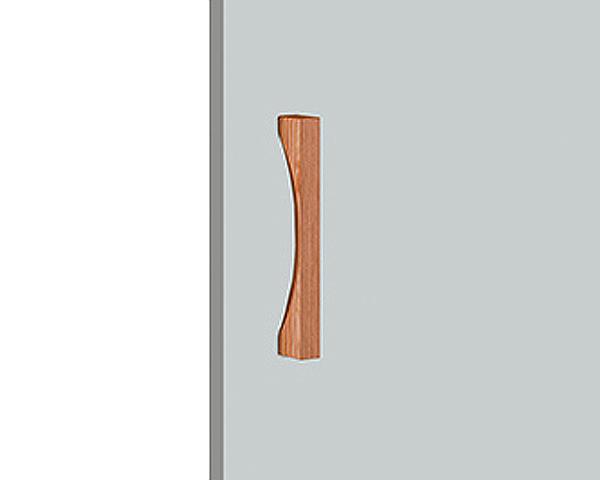 【ドアハンドル】H1151-35-703 L300 P273【ユニオン】