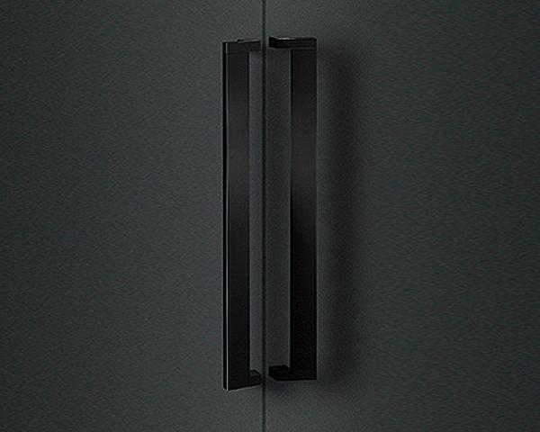 【ドアハンドル】T5656-26-101 L700【ユニオン】