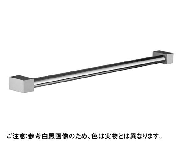 55M-N0002-BK サポートバー【ウエスト Agahoシリーズ】