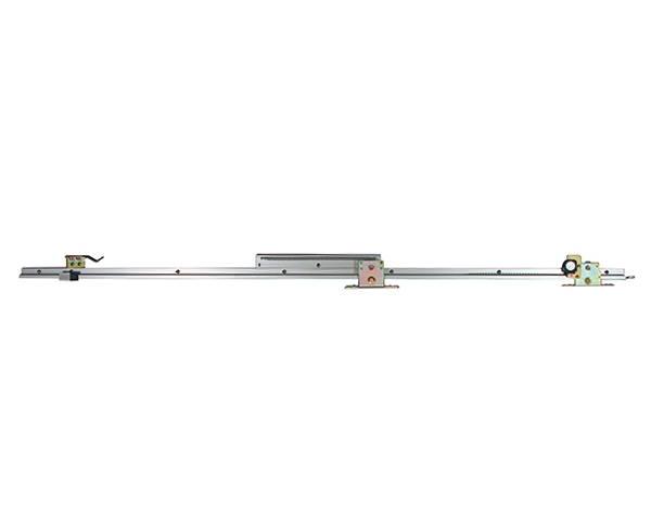 HCS-C30NL 引戸クローザー スライデックス HCS-C30型【ダイケン】