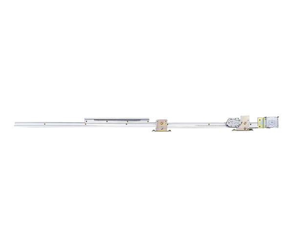 HCH-3015L 引戸クローザー スライデックス HCH-30型【ダイケン】