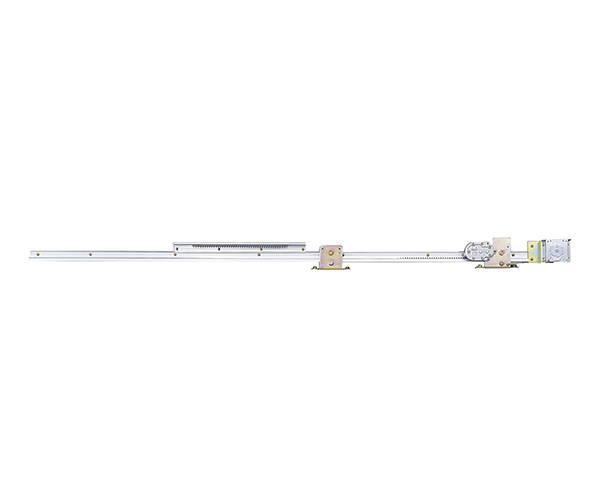HCH-3015YL 引戸クローザー スライデックス(浴室仕様)【ダイケン】