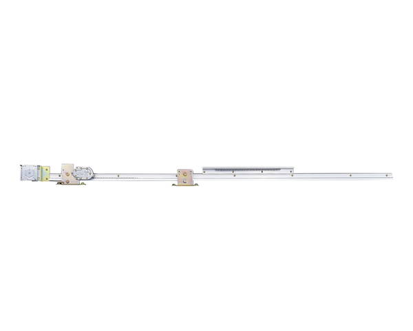HCH-3015YR 引戸クローザー スライデックス(浴室仕様)【ダイケン】