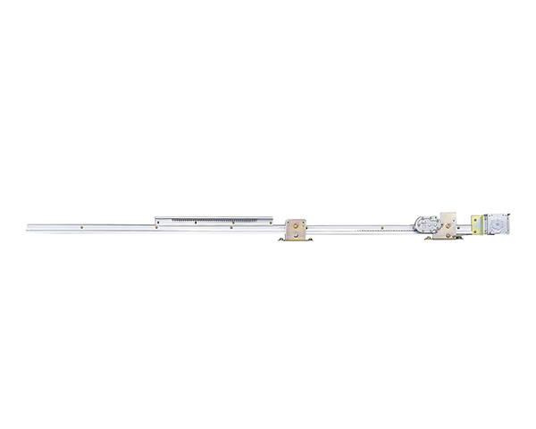 HCH-60L 引戸クローザー スライデックス HCH-60型【ダイケン】