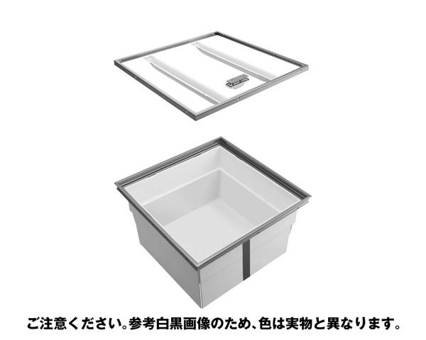 PKL60NU 床下収納庫 気密タイプ浅型(2階用)【ダイケン】