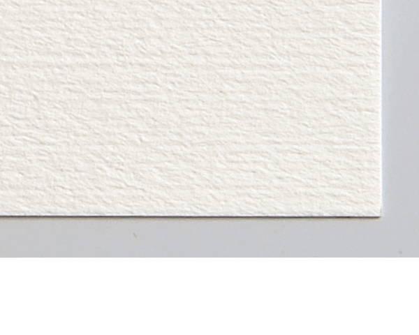 11251 水彩専用紙 4切(#210 100枚) 【アーテック】