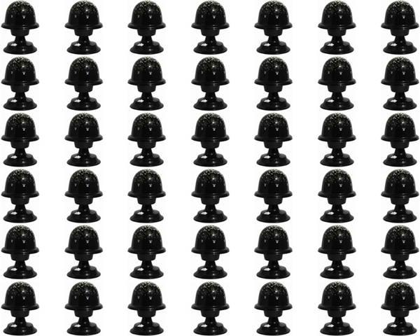 56997 プラネタリウムの製作(42個組)【アーテック】