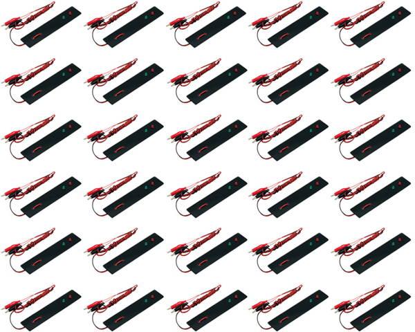 直流交流実験器(30個組)