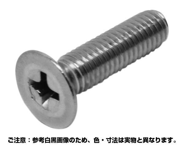 (プラス)皿小ネジ ステンレス 6x20 入数500【コノエ】