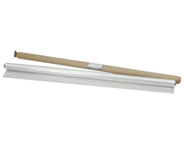 サンキポリシート 0.15t×4000(2000W)×50m巻 1本【エムエフ】