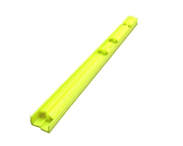 ピッたし看看 黄色 10~40×1700 40セット【エムエフ】