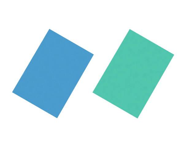 養生くん PP2.3 2.3t×850×1700 30枚【エムエフ】