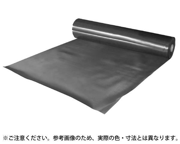 塩ビシート 0.5tx1000ミリ幅x30m巻 オレンジ 5本【エムエフ】