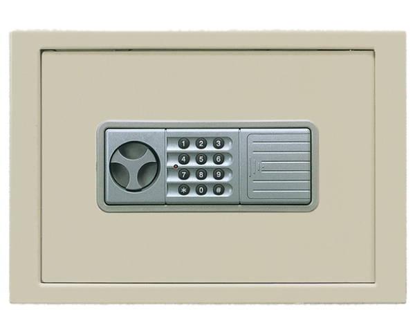 【エーコー・金庫】WS-A4PHN(壁金庫) ウォールセーフシリーズ