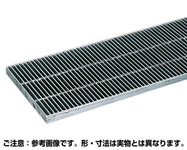 OKG-P3 40-25 細目プレ-ンタイプ 400×995×25