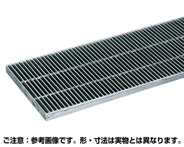 OKG-P5 45-32 細目プレ-ンタイプ 450×995×32