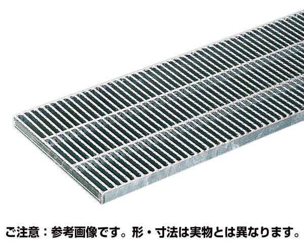 OKGX-P5 45-38細目ノンスリップタイプ450×995×38