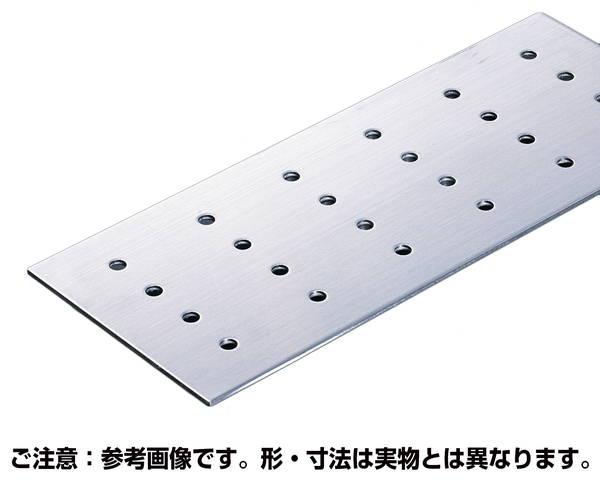 ステンレス製排水用ピット蓋 HL仕上 130