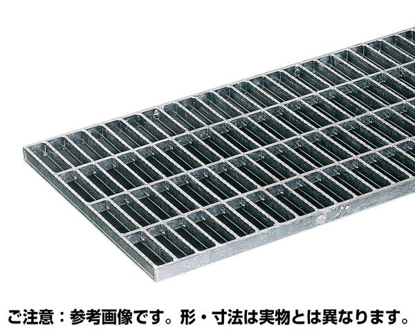 OKT-P5-60スチール製会所桝用ます蓋 細目プレーンタイプ【奥岡製作所】