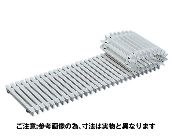 RRA-150樹脂グレーチング抗菌・耐候性ノンスリップゴーレムタイプ【奥岡製作所】