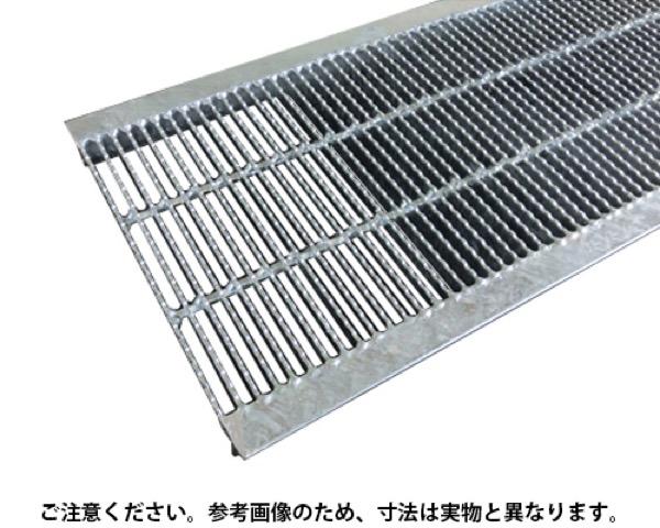 OKUN-P5 30-32並目ノンスリップ溝蓋グレーチングOKUN-P5 30-32【奥岡製作所】