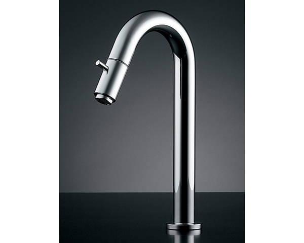 立水栓トール 721-210-13【カクダイ】