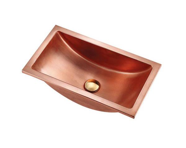 角型手洗器 493-131【カクダイ】