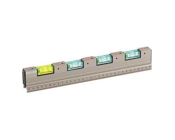649-891-500 排水勾配器【カクダイ】