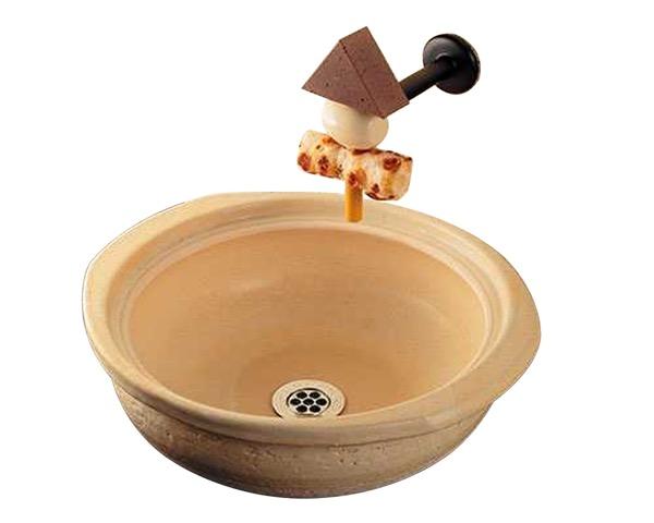 711-046-13 おでん鍋セット【カクダイ】