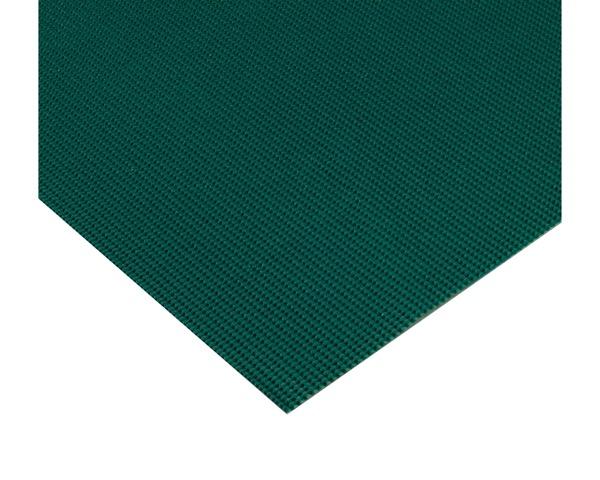 MR1432011 ダイヤマットGH緑920mm×10m厚さ:3mm【テラモト】