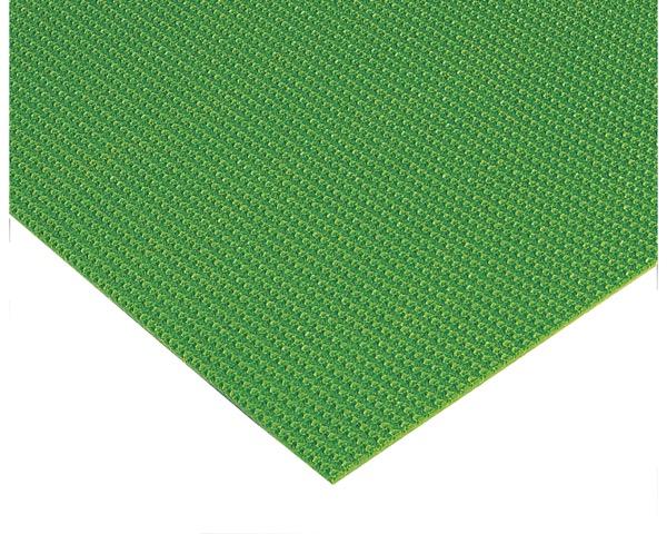 無料発送 MR1430621 MR1430621 ダイヤマット緑1m×10m約3.5mm【テラモト】, バスケ@TOKYO UltimateCollection:3b125b34 --- hectorgonzalezmoreno.com