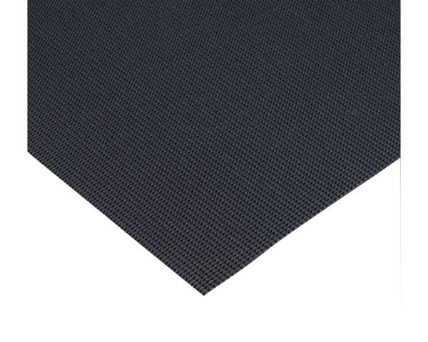 MR1431017 ダイヤマットAH黒920mm×10m厚さ:3mm【テラモト】