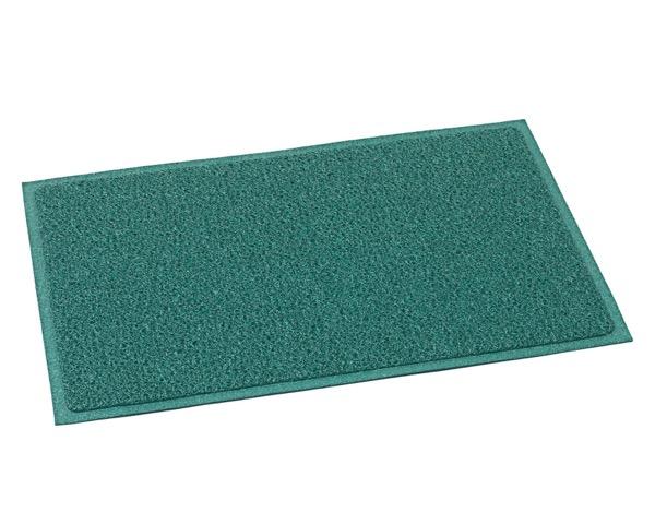 MR1392441 ケミタングルソフト緑900×1200約10mm【テラモト】