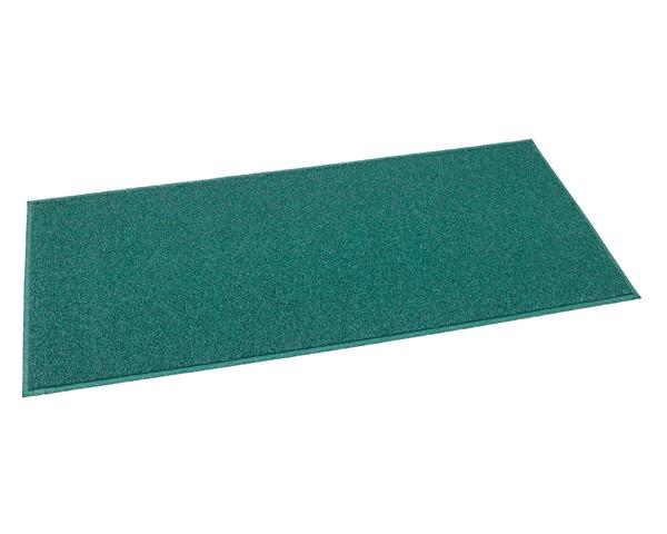 MR1392481 ケミタングルソフト緑900×1800約10mm【テラモト】