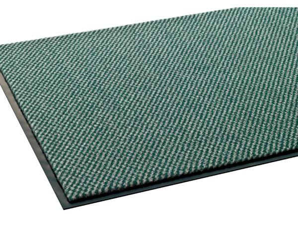 MR0447401 ニューパワーセルグリーン600×900約7mm【テラモト】