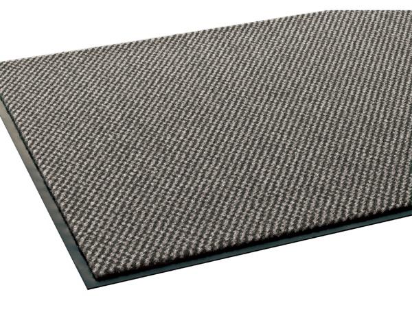 MR0447405 ニューパワーセルグレー600×900約7mm【テラモト】