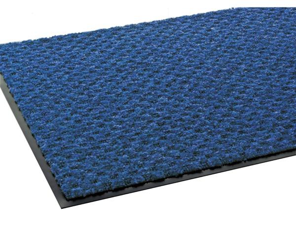 MR0380483 ハイペアロンコバルトブルー900×1800約9.5mm【テラモト】