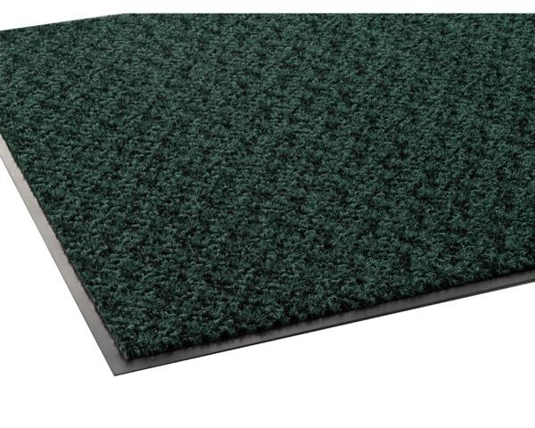 MR0370465 アウトハードマット緑黒900×1500約9.5mm【テラモト】