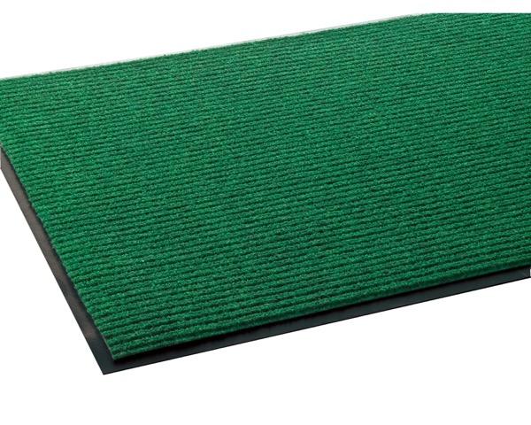 MR0390481 テラシックマット緑900×1800約8mm【テラモト】