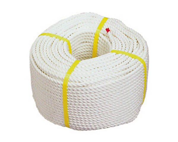 DPK-1651 クレモナSロープ【ジェフコム】