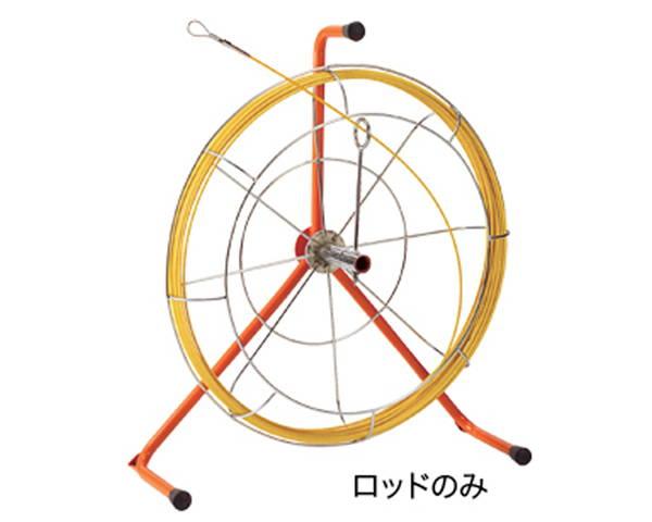 JF-4315 ジョイント釣り名人スリム(リールタイプ) JF-4315【ジェフコム】, 測定器工具のイーデンキ:51324462 --- sunward.msk.ru