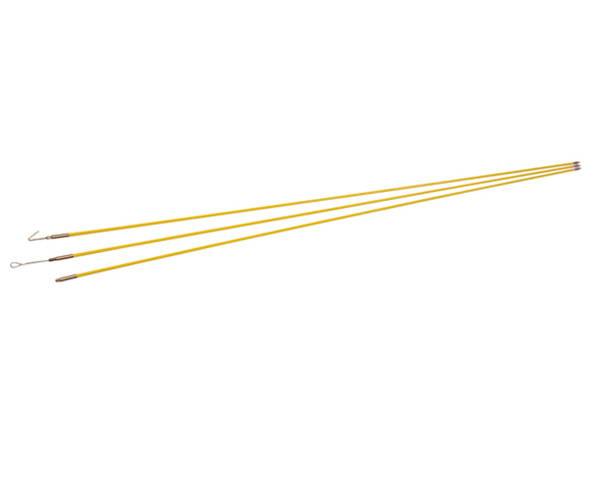 JF-7554 ジョイント釣り名人【ジェフコム JF-7554】, アヤセシ:14523268 --- sunward.msk.ru