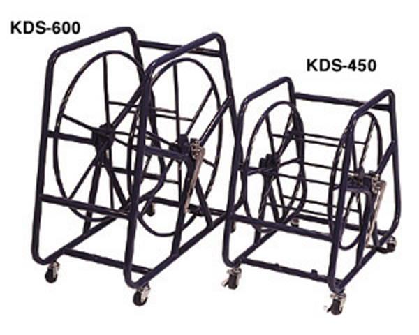 KDS-600 システマーケーブルリール【ジェフコム KDS-600】, グリーンネットSHOP:9d6c8723 --- sunward.msk.ru