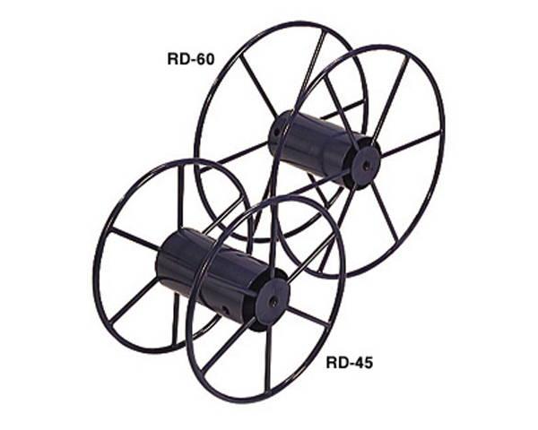 RD-45 システマーロープドラムS【ジェフコム】