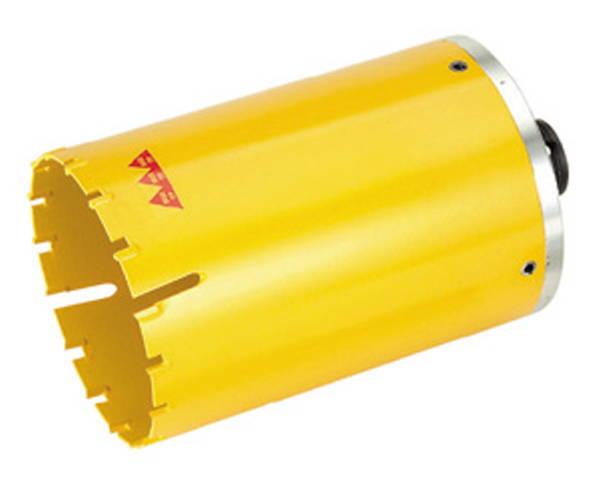 OSB-100N ワンタッチスペシャルコア OSB-100N【ジェフコム】, PackBox:9a100d43 --- sunward.msk.ru