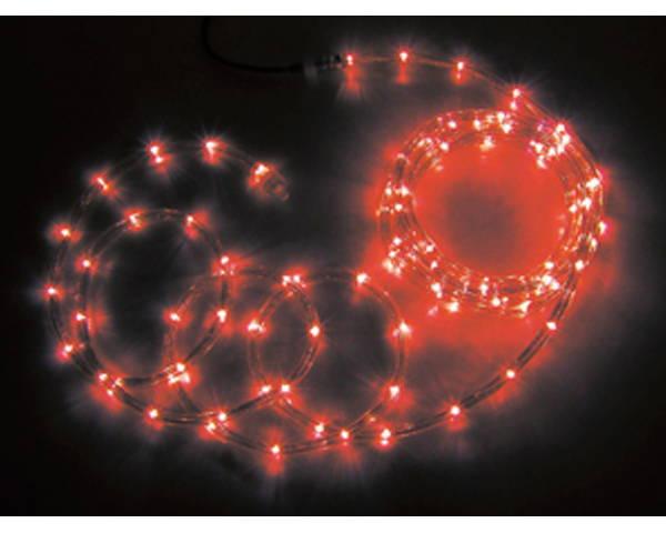 PR3L-E24-08RR LEDソフトネオン PR3L-E24-08RR【ジェフコム】, 大原町:12b332e6 --- sunward.msk.ru