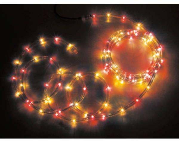 PR3L-E24-16RY LEDソフトネオン【ジェフコム PR3L-E24-16RY】, BFLAT:a3738777 --- nem-okna62.ru