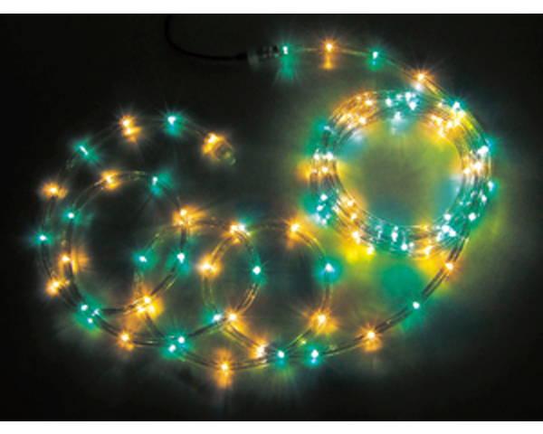 PR3L-E24-32GY LEDソフトネオン PR3L-E24-32GY【ジェフコム】, 低価格:2dc25863 --- nem-okna62.ru